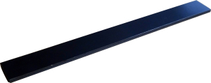 AIMANT 20 x 200 mm POUR CHARGE 1 KG