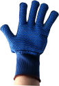GANTS ANTI FROID ALIMENTAIRE PROTECTION FROID SEC TAILLE A PRÉCISER | 1 PAIRE