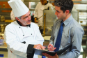 FORMATION - RESPONSABLE QUALITE HACCP